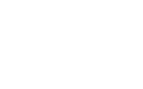 health works corp logo