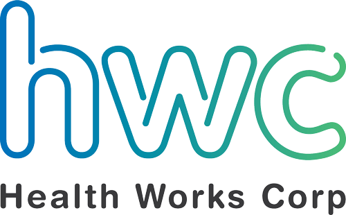 Health Works Corp